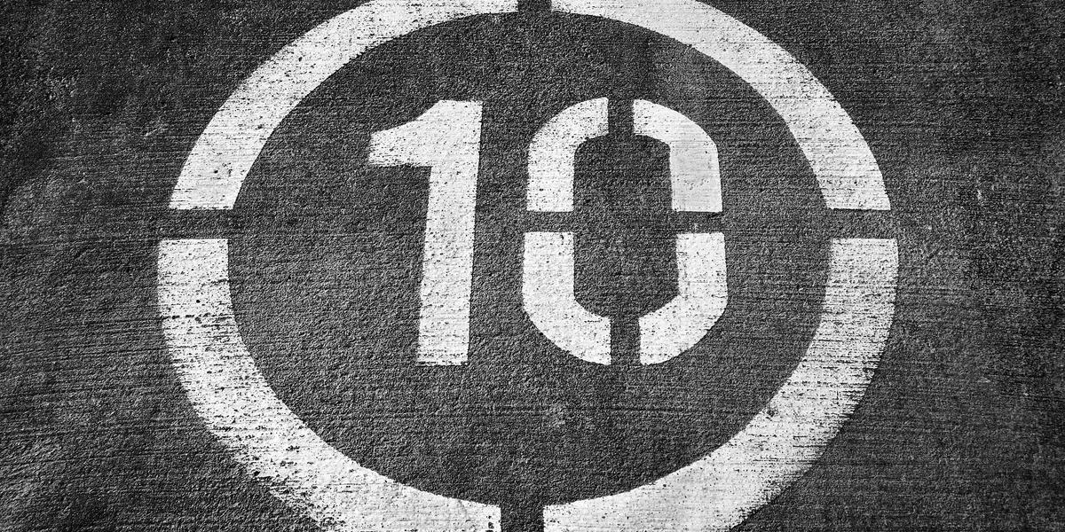 10 ways to ensure safety