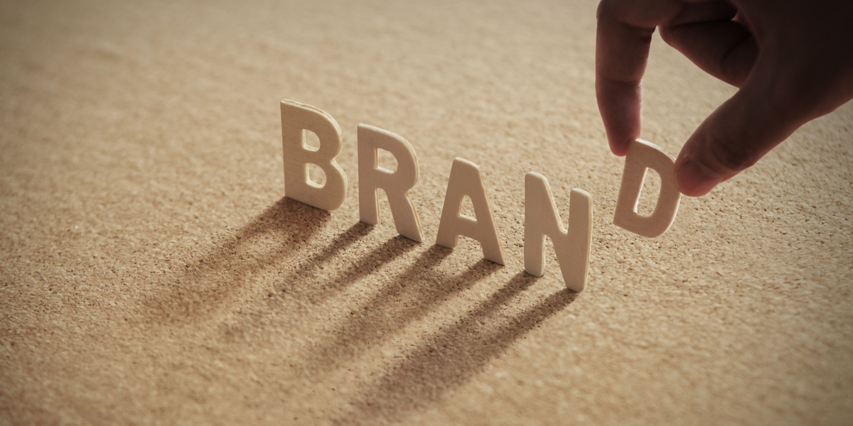 Customized-Branding