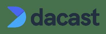 Dacast-Logo