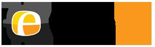 Ensemble Video Logo