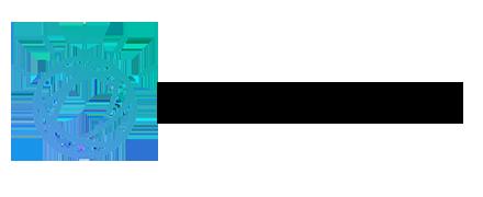 IBM-Watson-logo