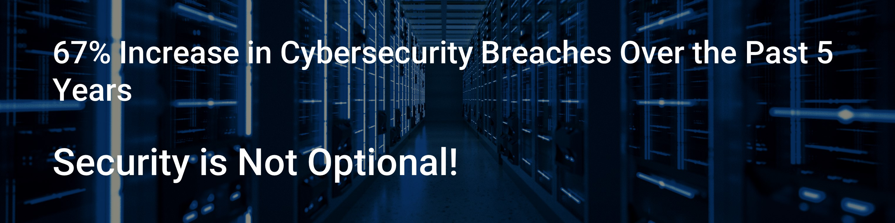 Importance of Video Security