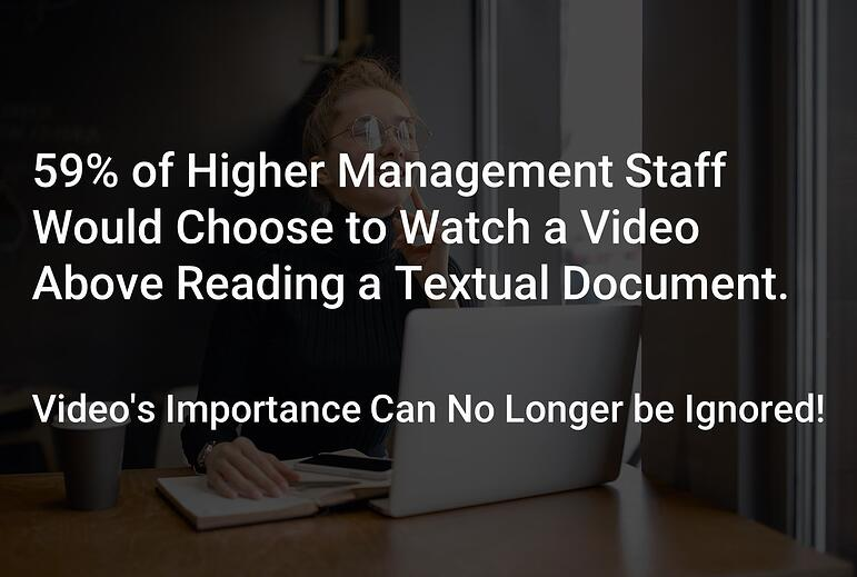 Importance of Video CMS