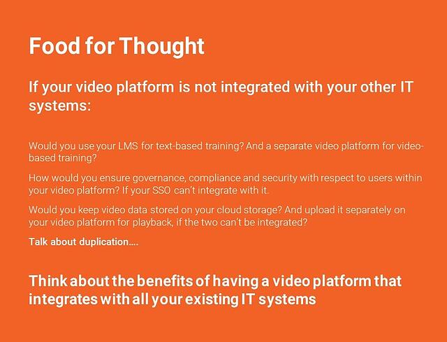 Integration Infographic 2