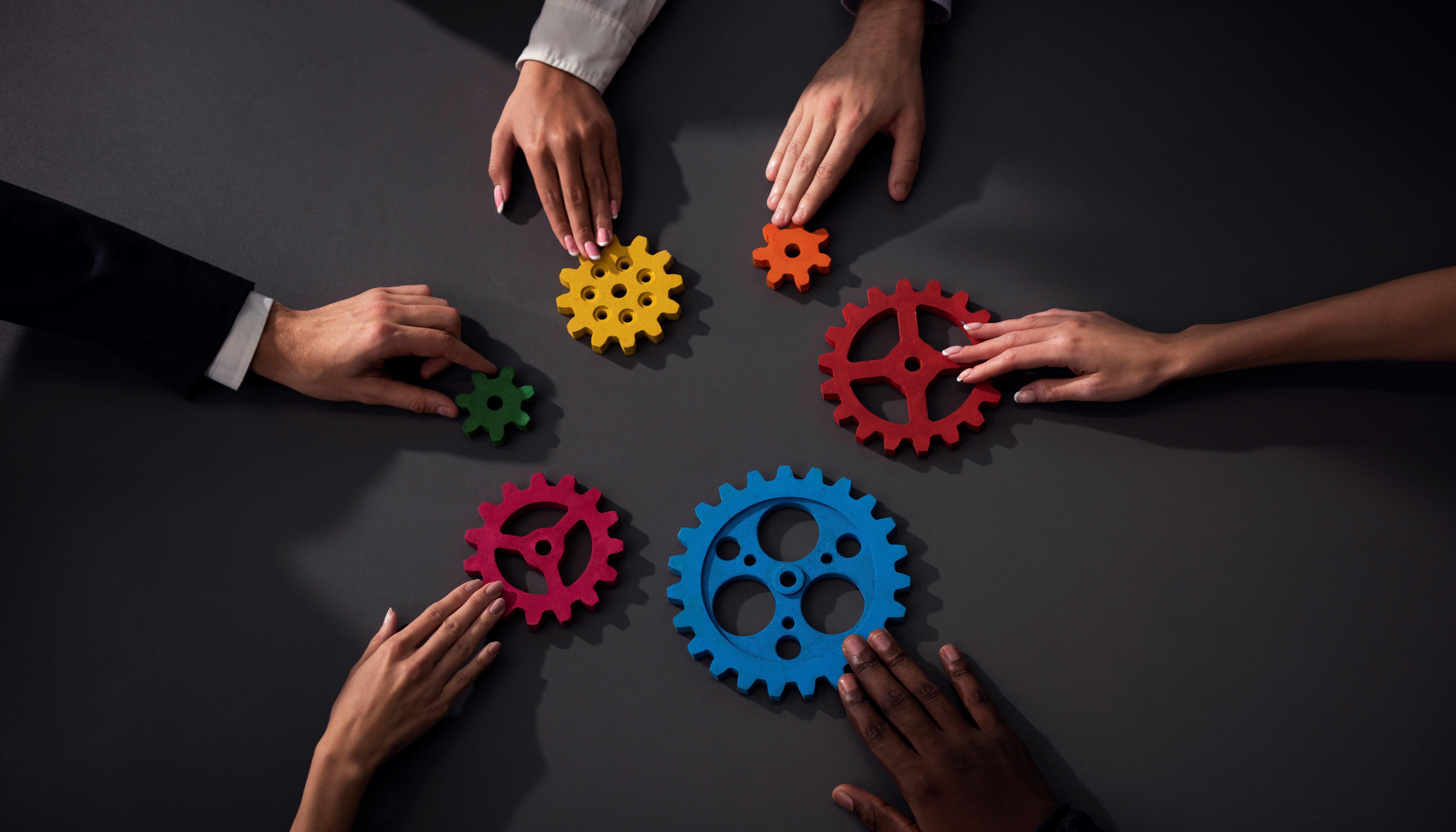 integration-with-enterprise-technology