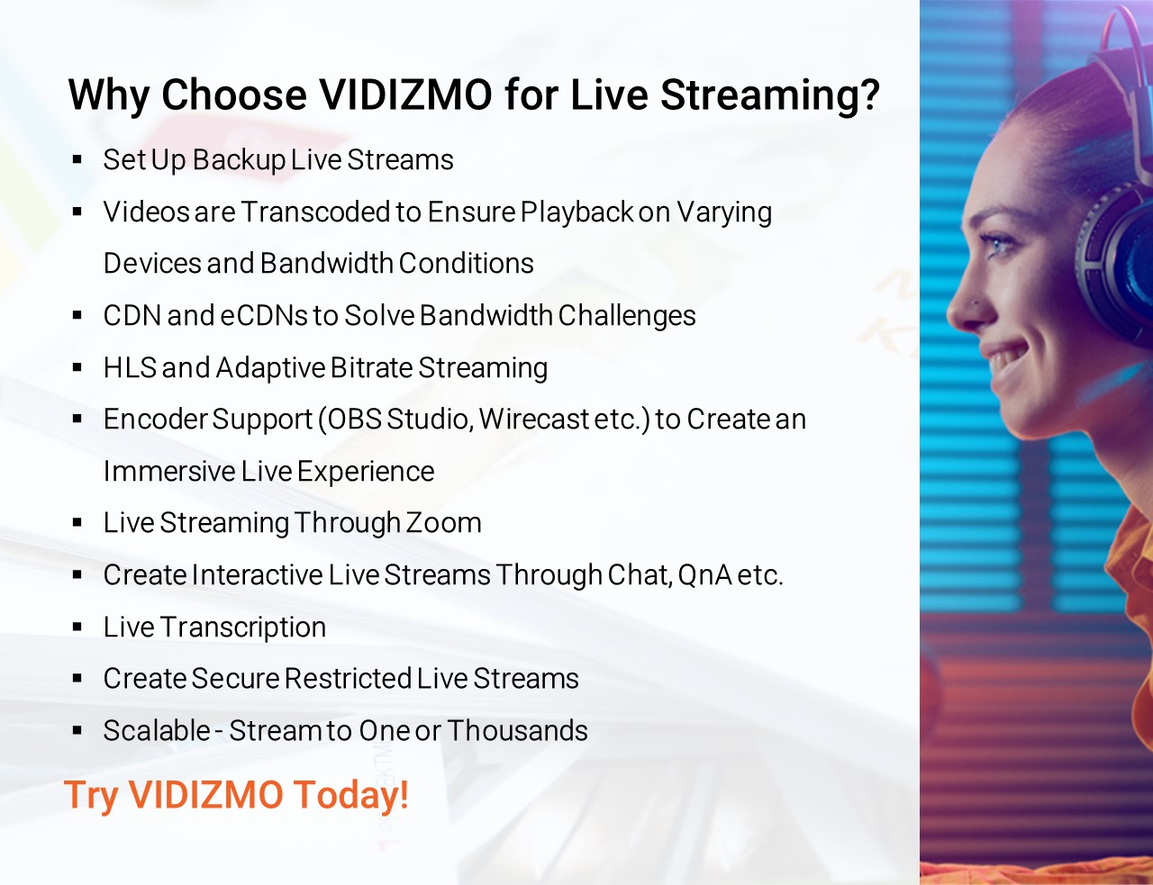 Live Streaming Infographic-1