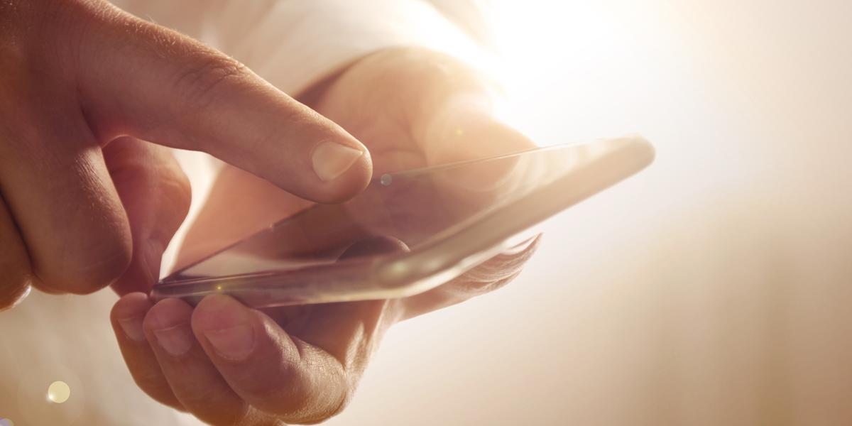 Make digital evidence more accessible