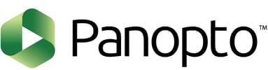 Panopto-Logo.wine-1