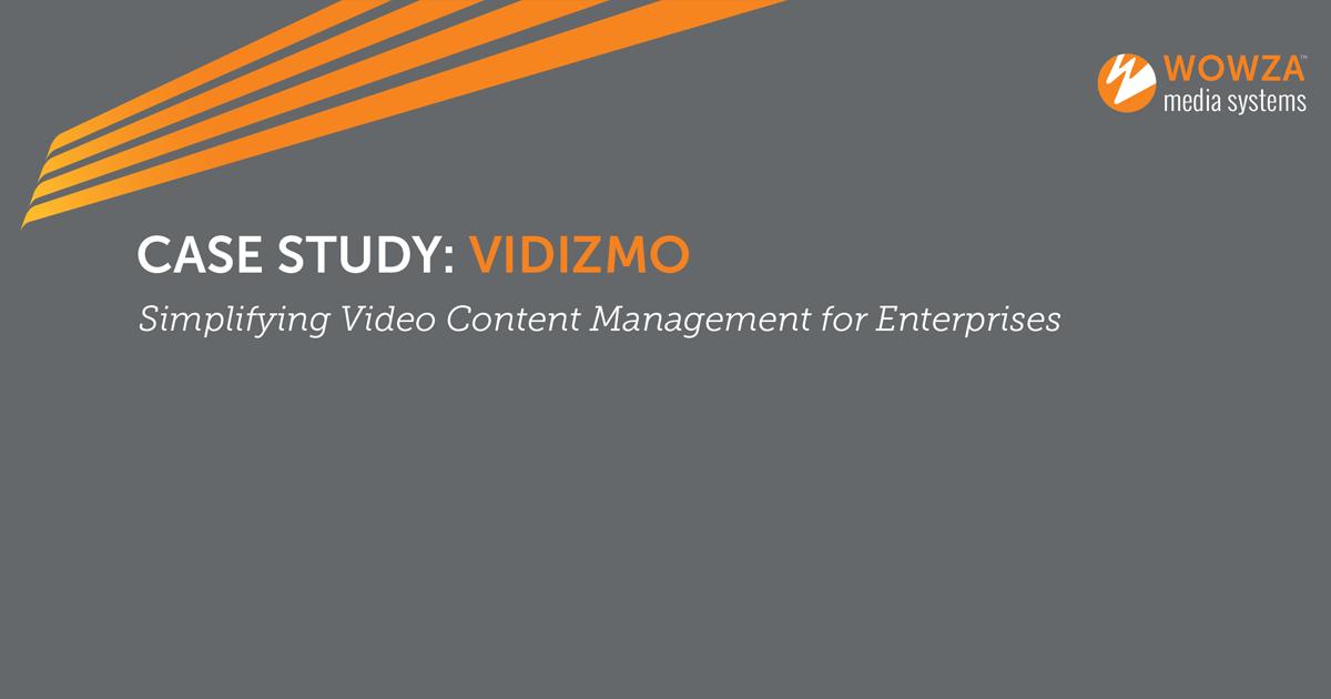 Simplifying-Video-Content-Management-for-Enterprises