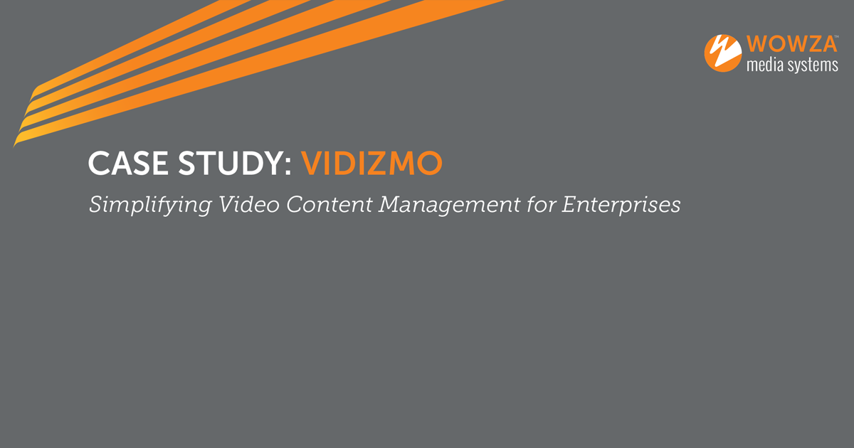 Simplifying-Video-Content-Management-for-Enterprises