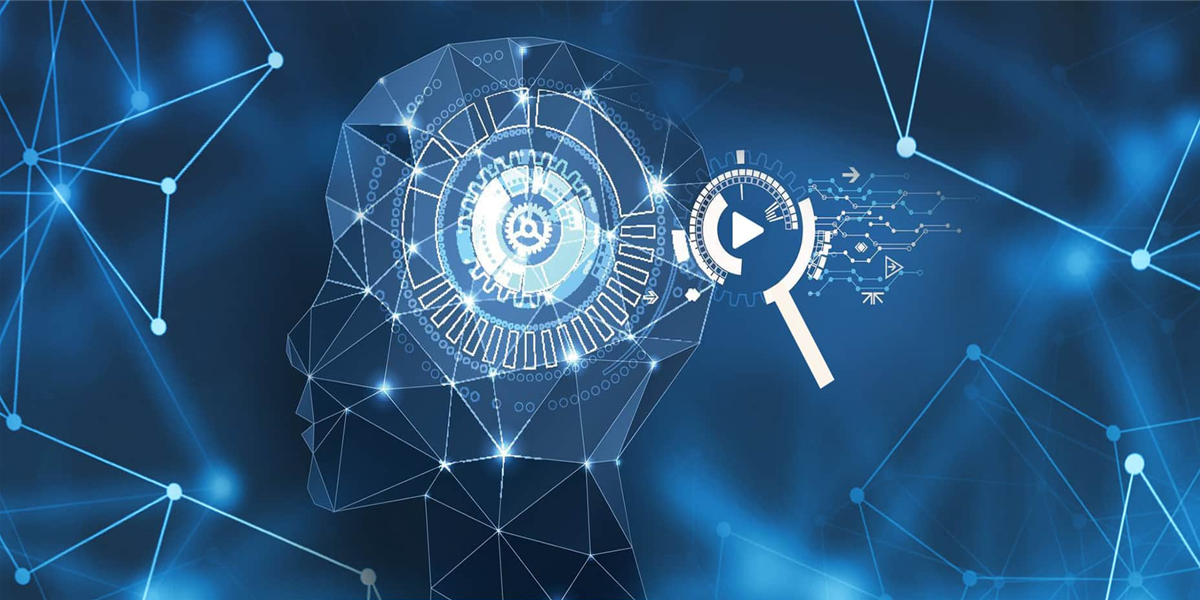VIDIZMO Artificial Intelligence