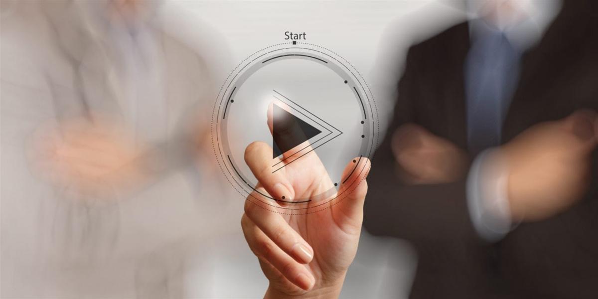 Customizable-Video-Player