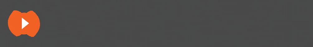 VIDIZMO-logo-1