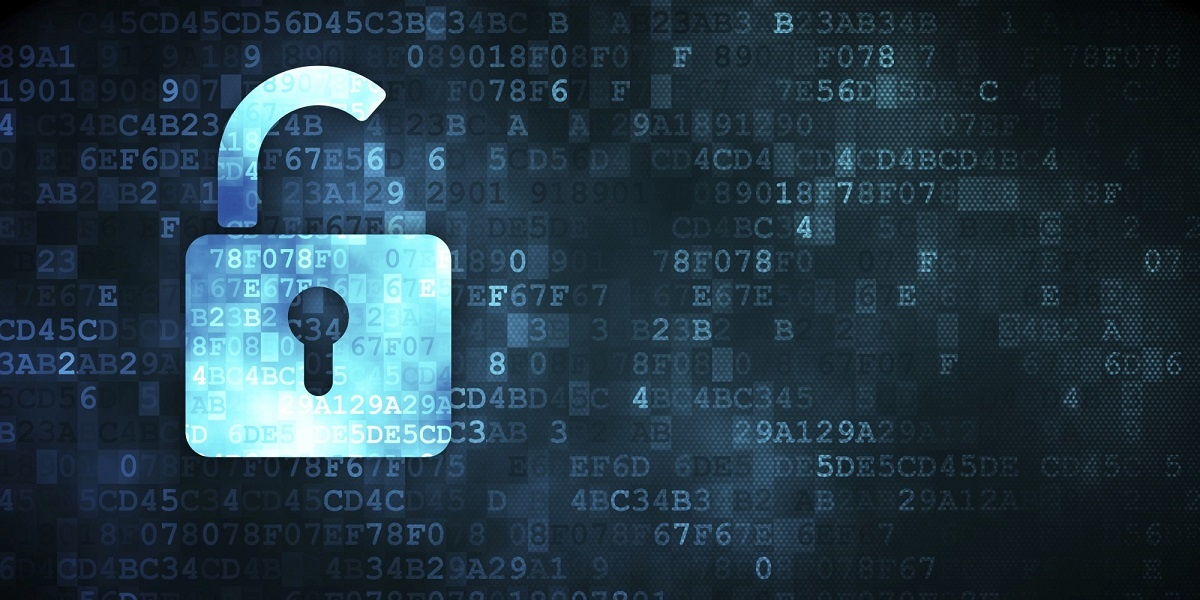 Video Encryption