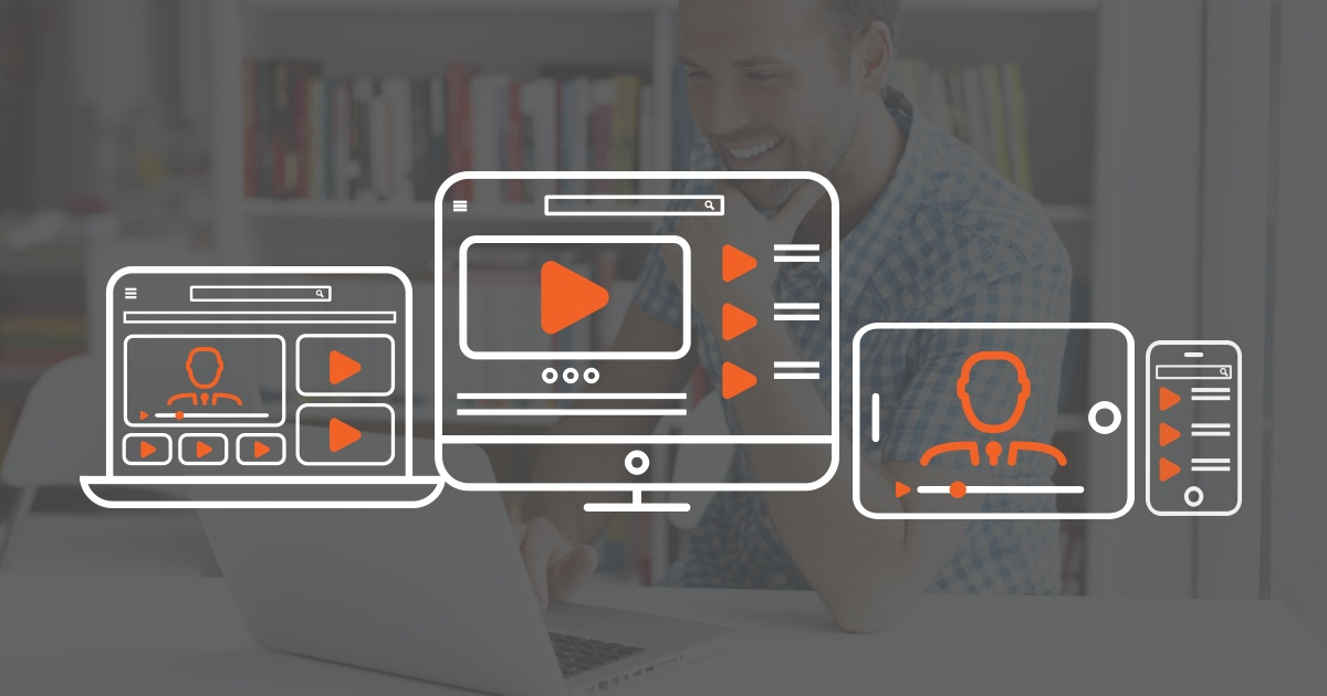 Why an enterprise video platform is essential for your company's video learning needs