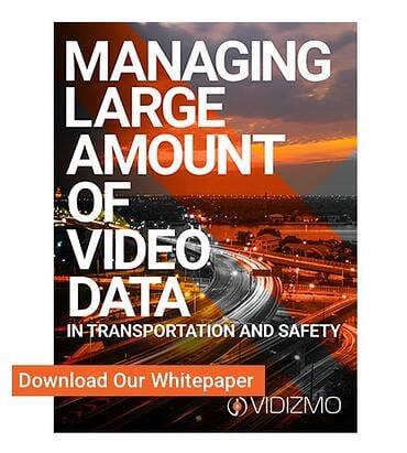 Read our whitepaper on managing large amounts of video
