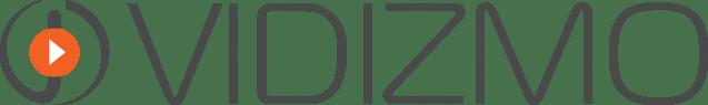 VIDIZMO-logo (6)
