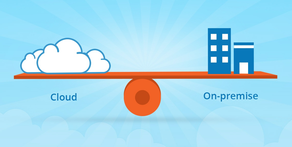 Why Cloud Isn't Suitable for Everyone