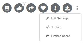 feedback-bar