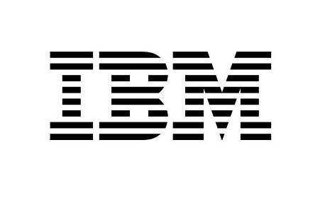 IBM Live Streaming Platform Logo