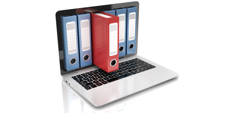 RMS system for managing records such police incidents and reports