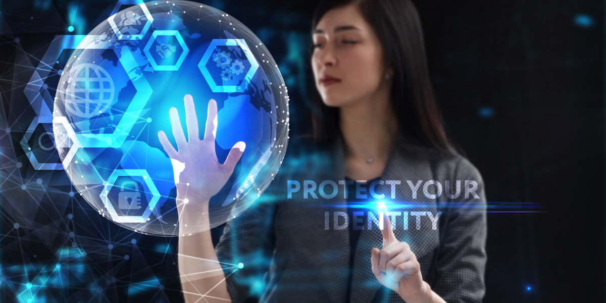 Having identity management capabilities is crucial in your data processing systems to meet GDPR conditions