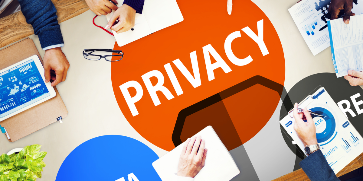GDPR Article 32 is linked to ensuring security of  personal data processed through your processing system.