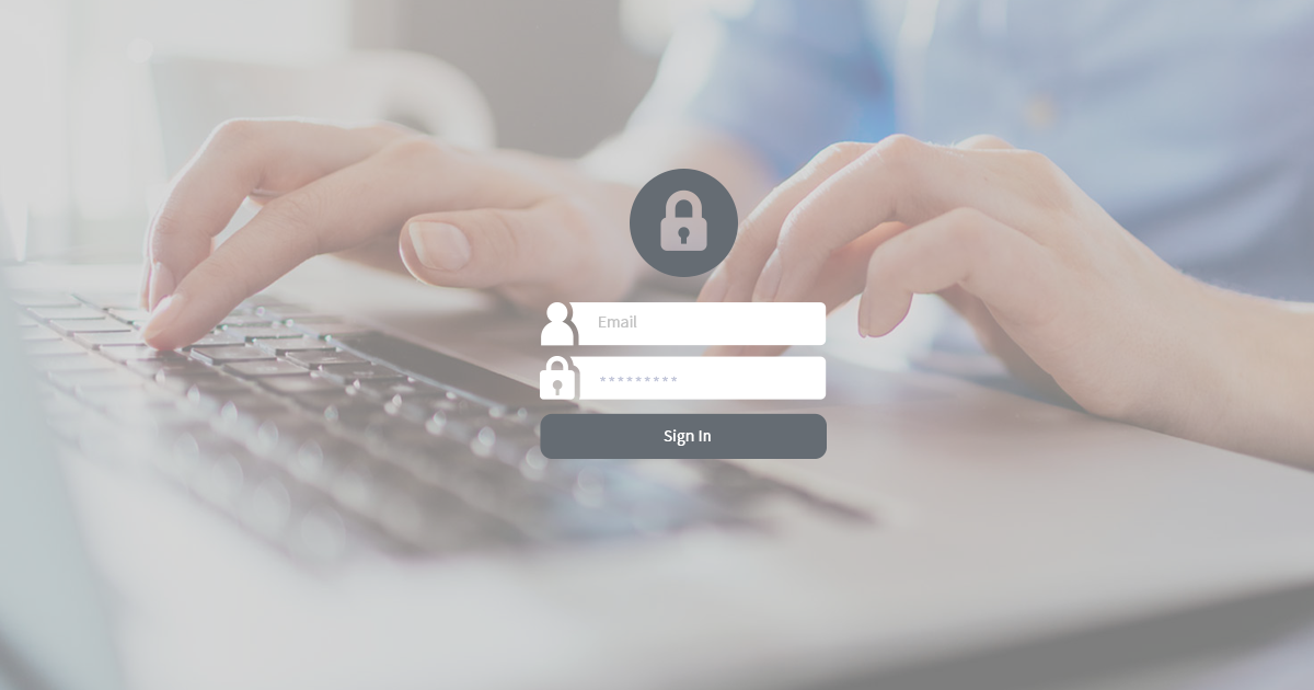Single Sign-On: What It Is, Why You Need It, and How We Do It