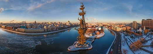 video-moscow-best_03.jpg