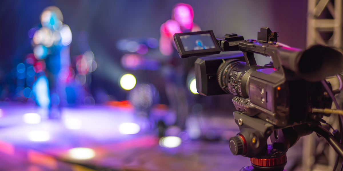 50-live-video-streaming-statistics-you-should-know