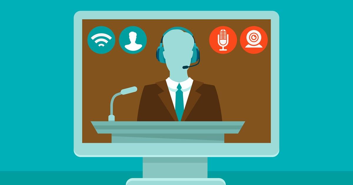 7 Ways Webinars Can Be Used In Employee Training.jpg