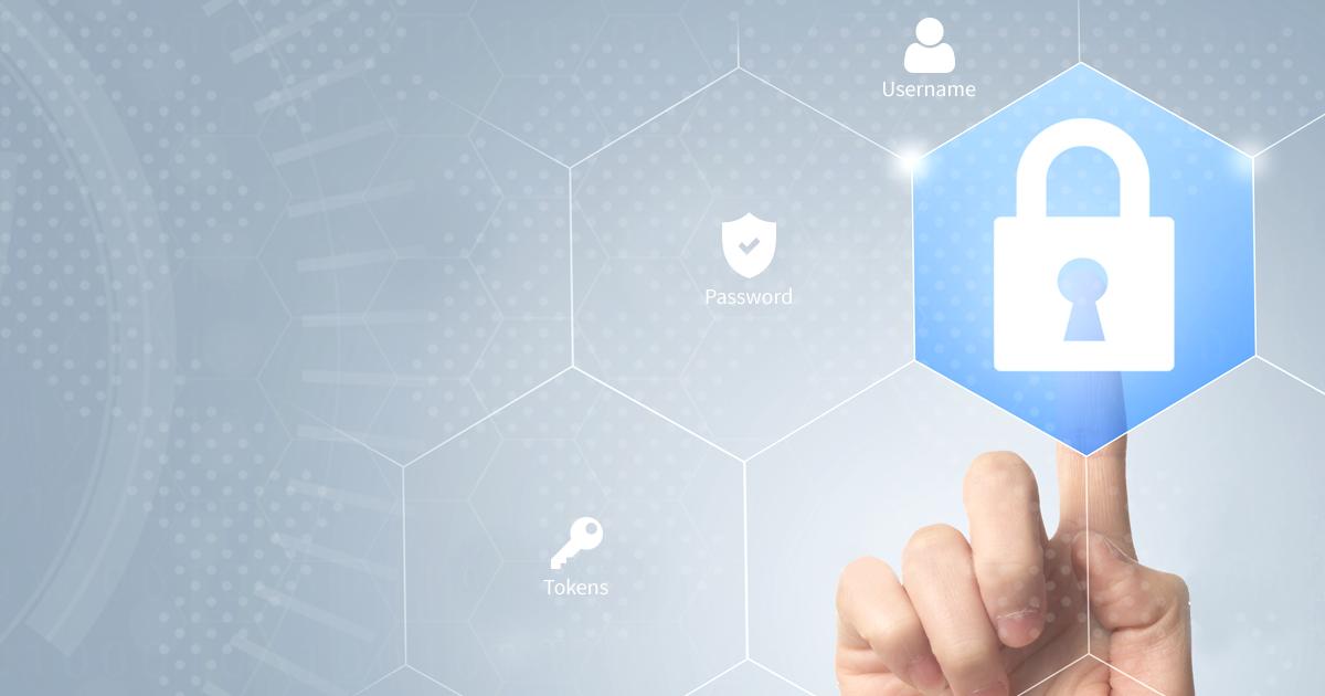 Authentication Protocols: OpenID Connect vs  SAML