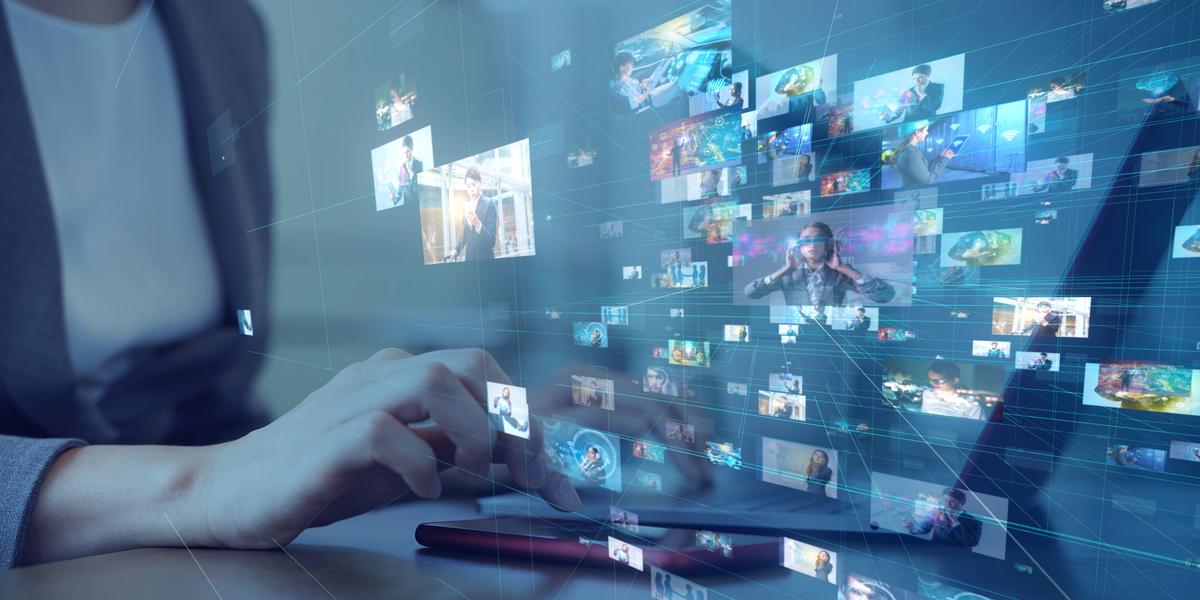 Choosing-the-Best-Enterprise-Video-Platform