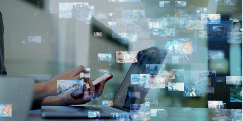 Comparing the Major Online Video Platforms of 2020