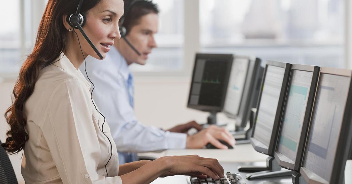 Solving your sales training dilemmas with a smart enterprise video platform