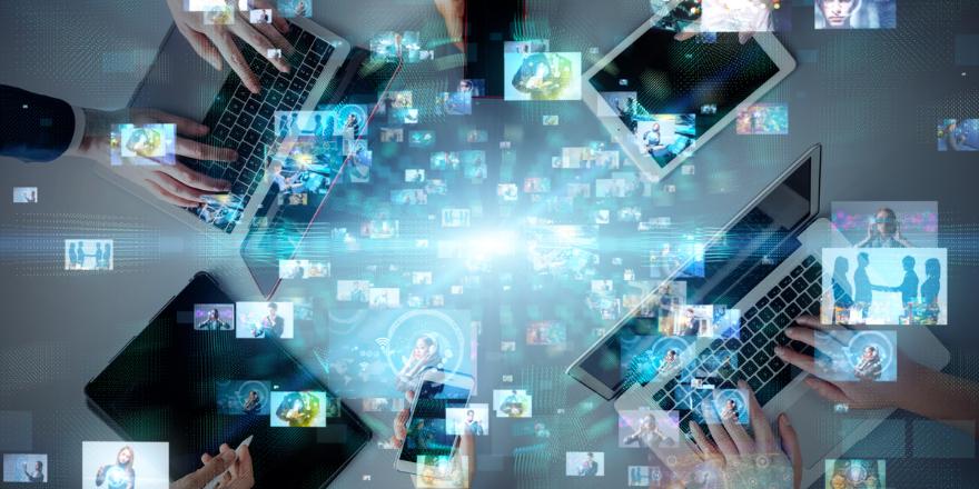 Video Cloud Storage