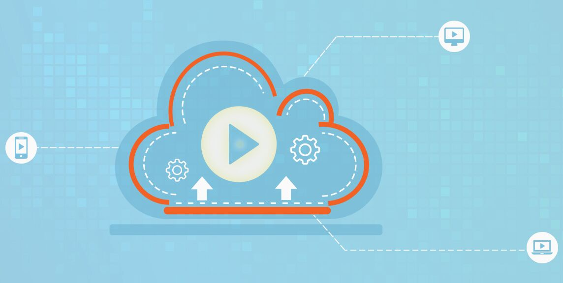 How VIDIZMO Optimizes Video Delivery in the Cloud.jpg