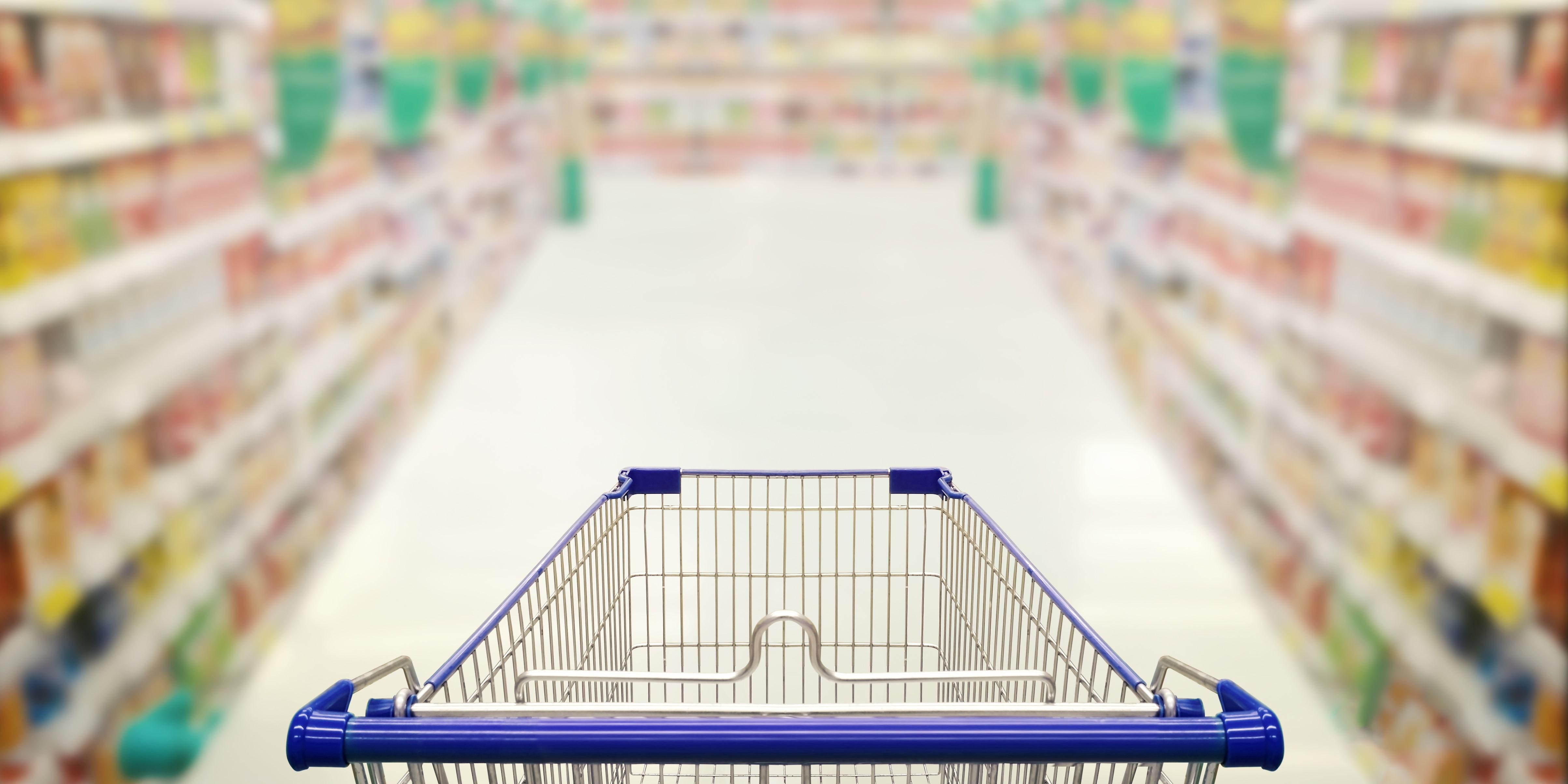 Enabling Intelligent Consumer Brands With VIDIZMO