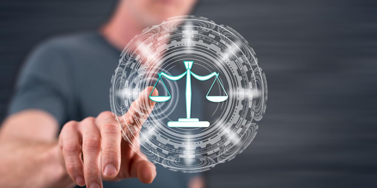 digital evidence for criminal justice and law enforcement