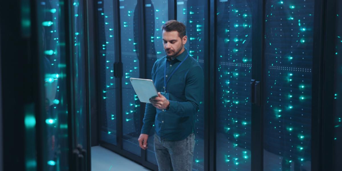 How secure is Azure Cloud?