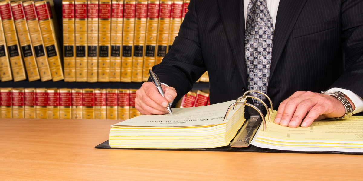 public defender portal, reduce stress of lawyers