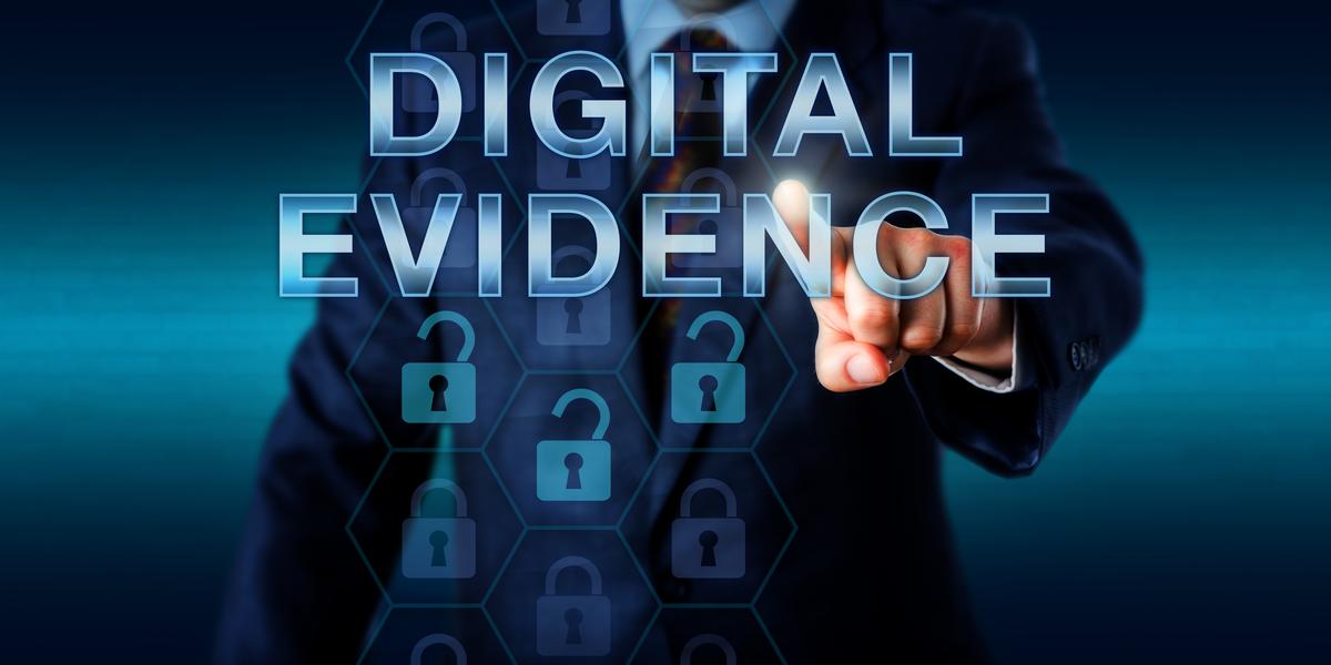 Axon Evidence vs VIDIZMO Digital Evidence Management System